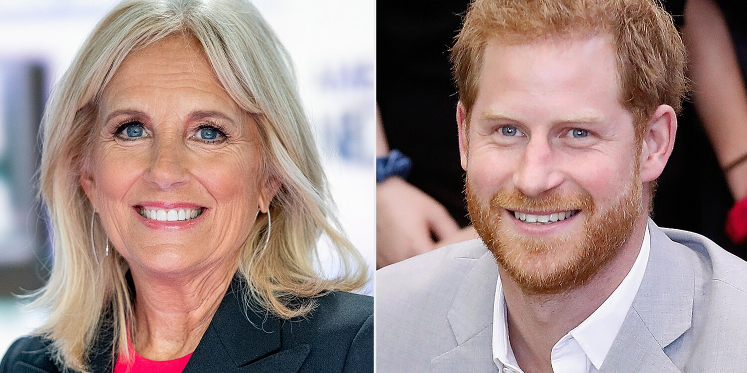 Looking Back at Jill Biden's Relationship with Prince Harry.jpg