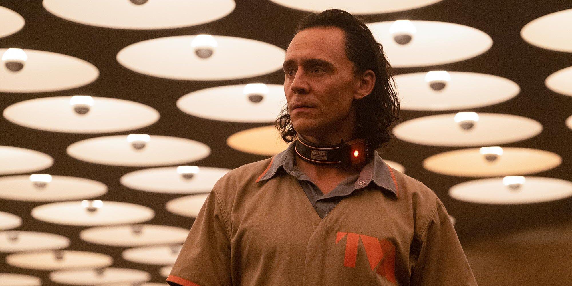 Tom Hiddleston addresses Loki's gender fluidity on Disney+ series.jpg