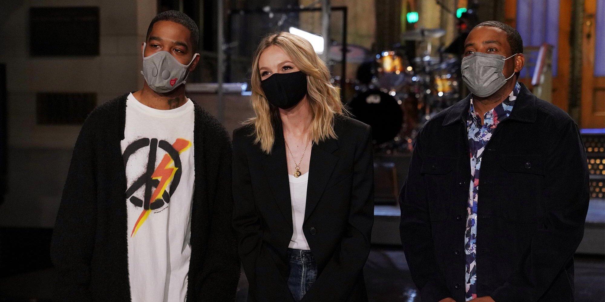 Saturday Night Live recap: Carey Mulligan brings her dramatic chops to Studio 8H.jpg