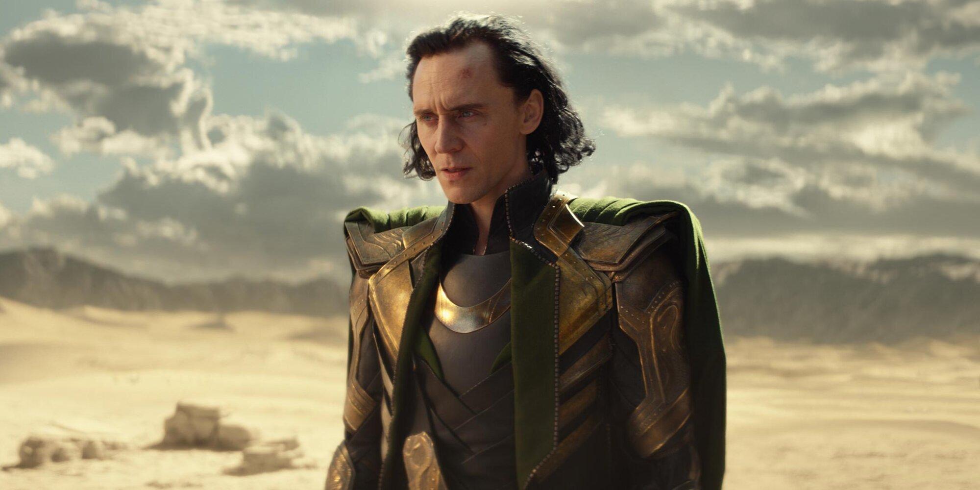 Loki director confirms gender-fluidity of Tom Hiddleston's trickster god in the MCU.jpg