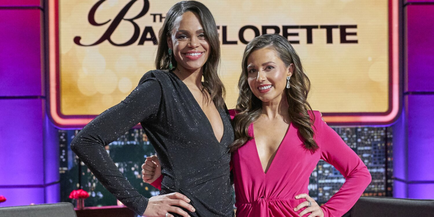 Katie Thurston Reveals the Bachelorette Advice She Gave Michelle Young: 'Just Be Open'.jpg