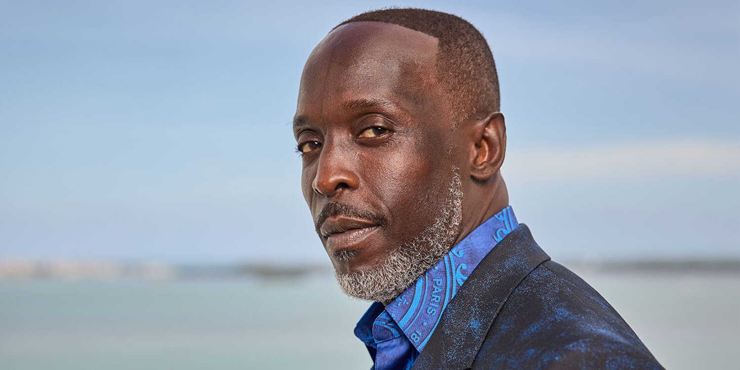 Michael K. Williams' Cause of Death Ruled Accidental Overdose Involving Fentanyl, Coroner Confirms.jpg