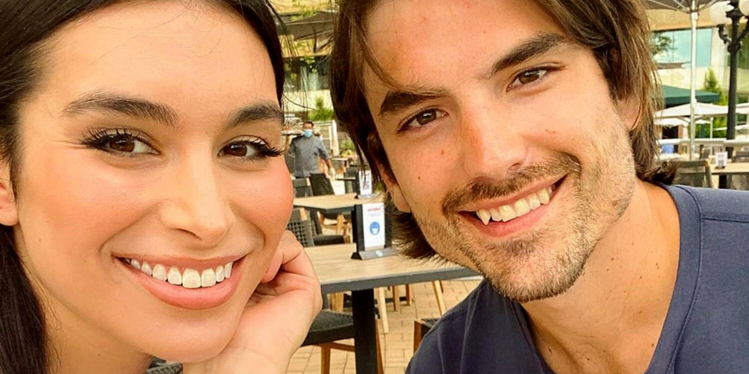 Pregnant Ashley Iaconetti and Jared Haibon Tease Movie-Inspired Baby Name: 'So Meaningful to Us'.jpg