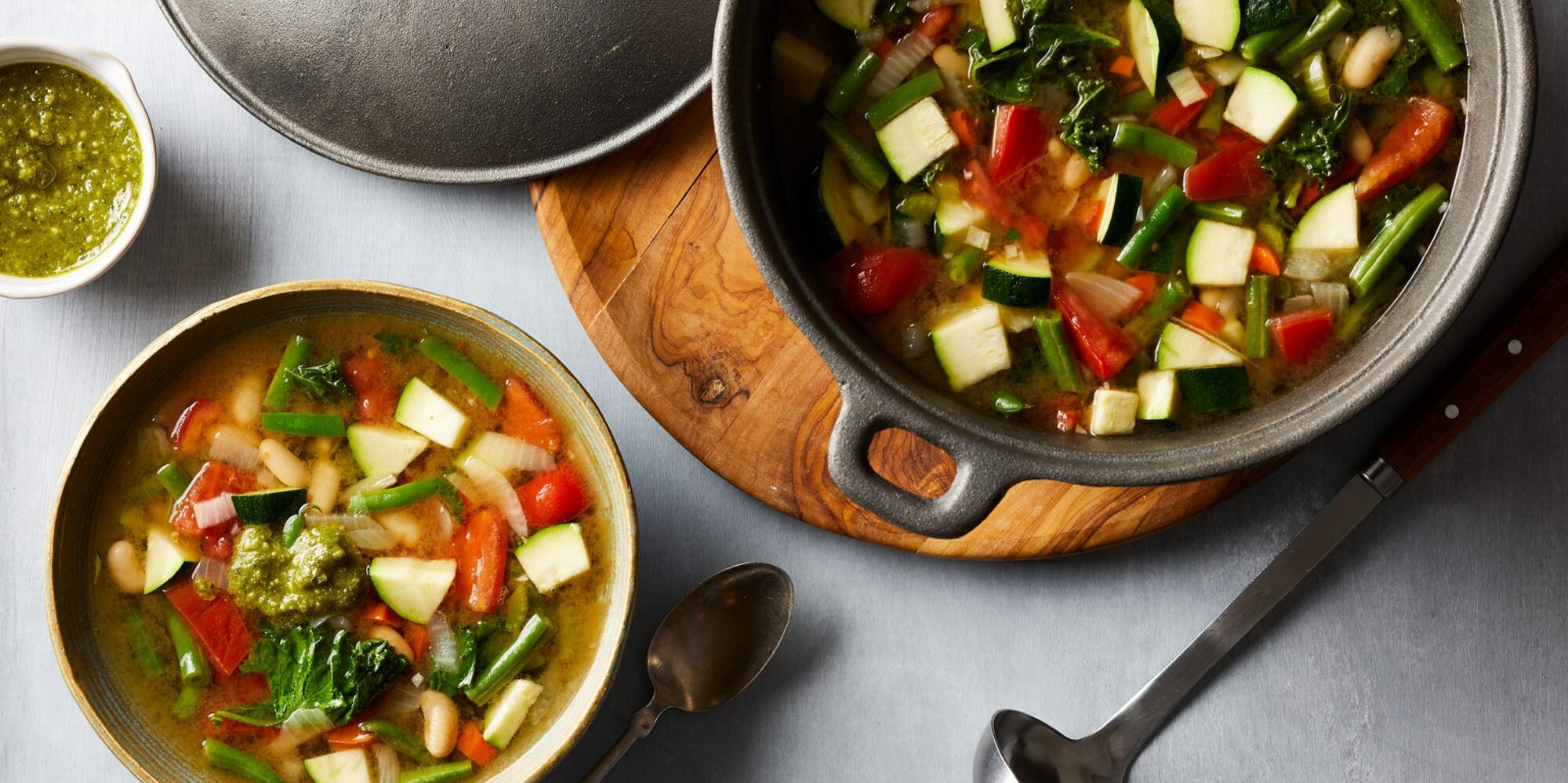 19 Heart-Healthy Soups That You'll Want to Make Forever