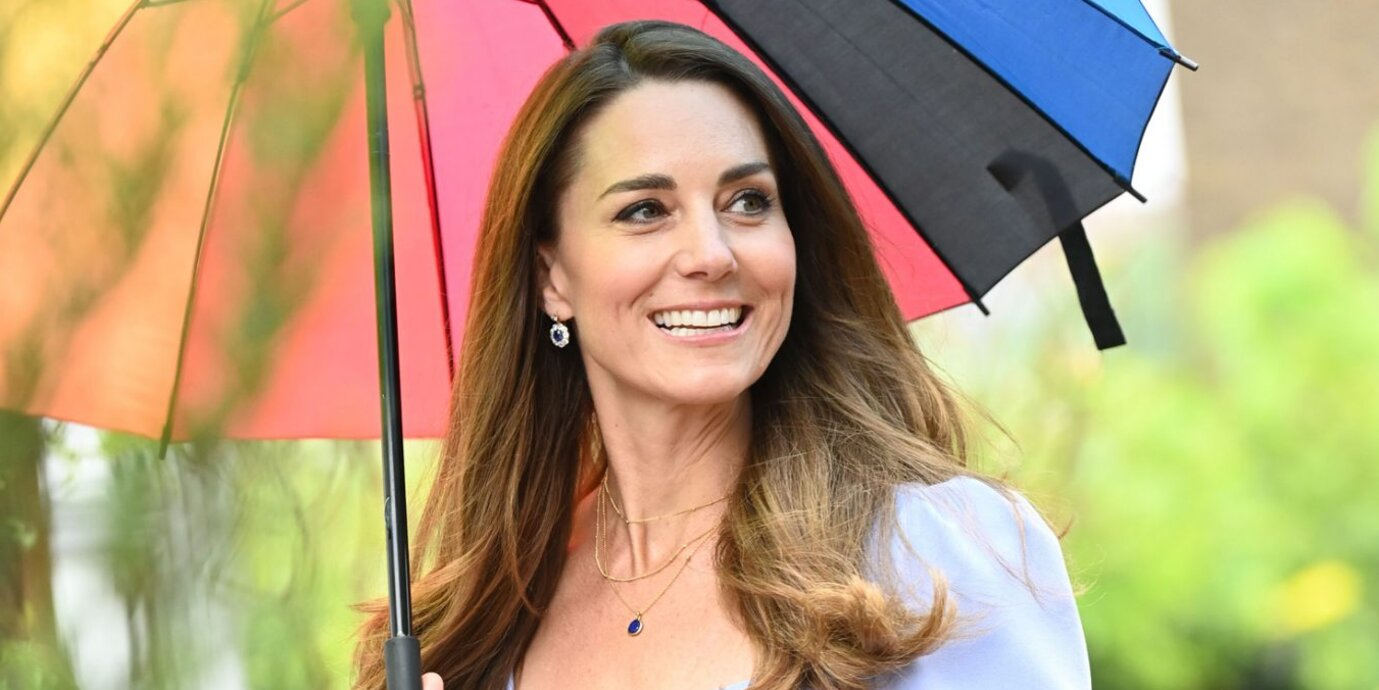 Kate Middleton Wears Necklace with George, Charlotte and Louis' Initials to Announce New Big Project.jpg