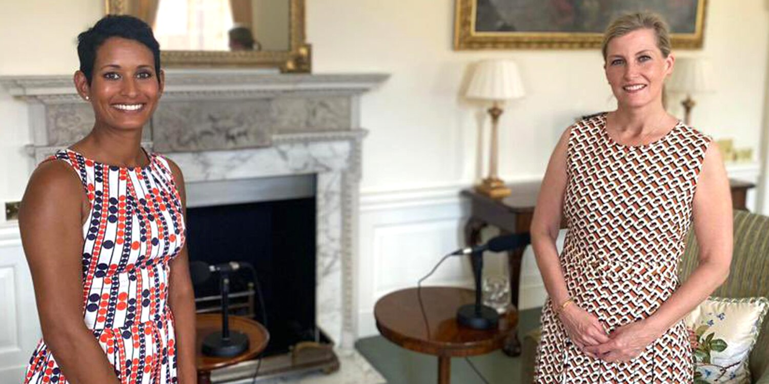 Sophie, Countess of Wessex, Says Prince Philip's Death 'Has Left a Giant-Sized Hole' in the Royal Family.jpg