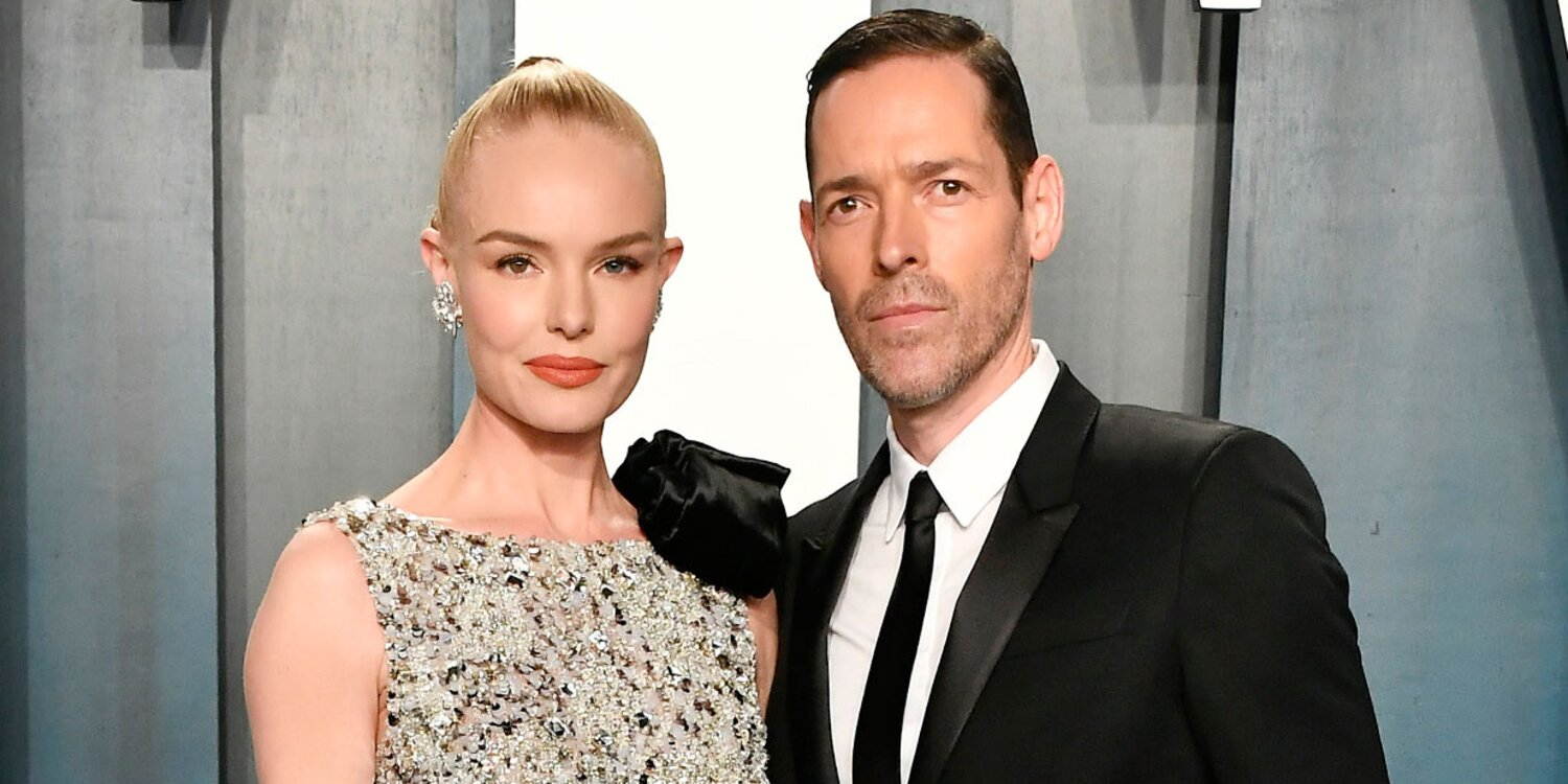 Kate Bosworth and Husband Michael Polish Separating After Nearly 8 Years of Marriage.jpg
