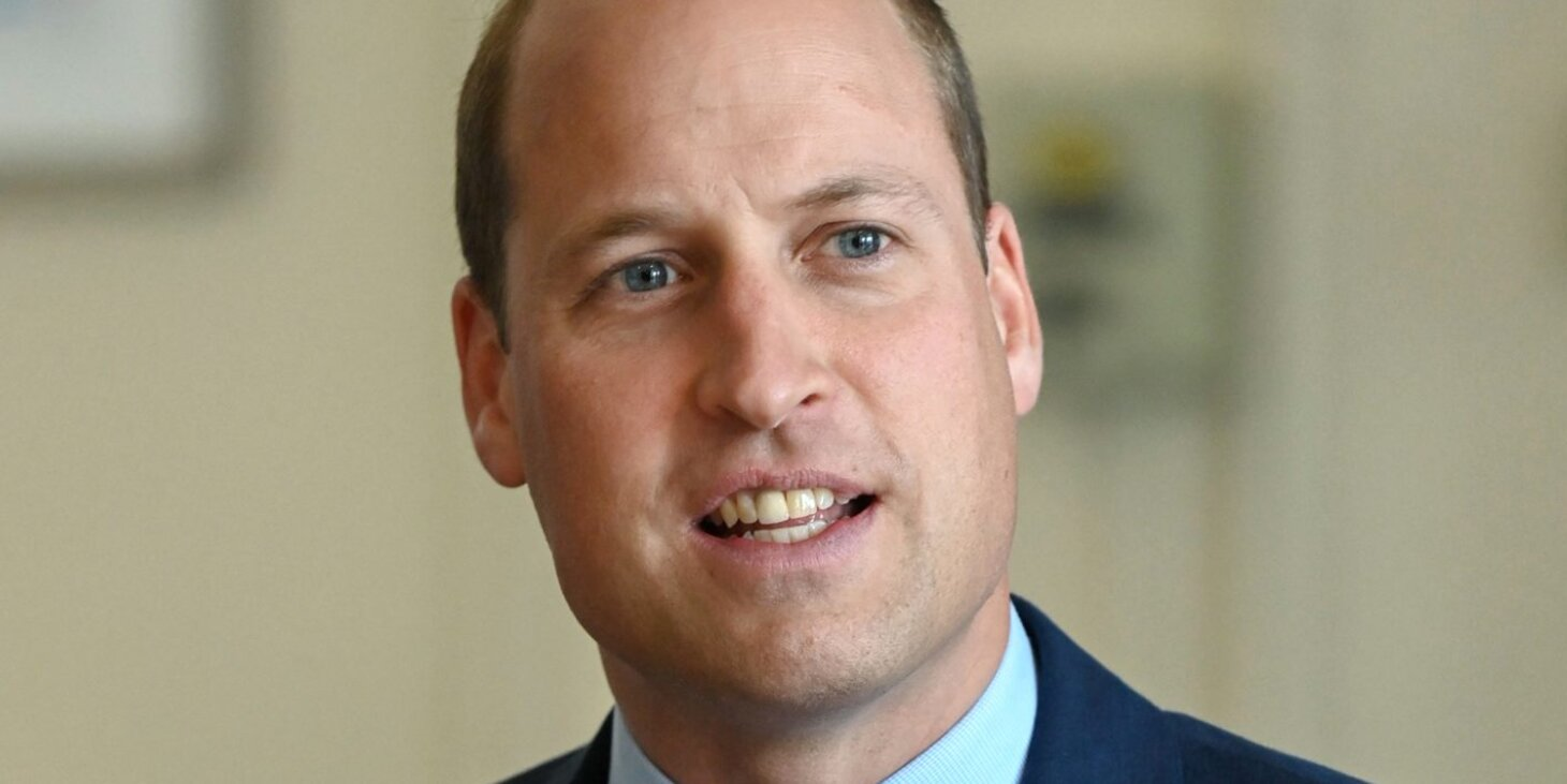 Prince William in His Own Words: 'This Is the Decade' to Save the Planet, 'Waiting Is Not an Option'.jpg