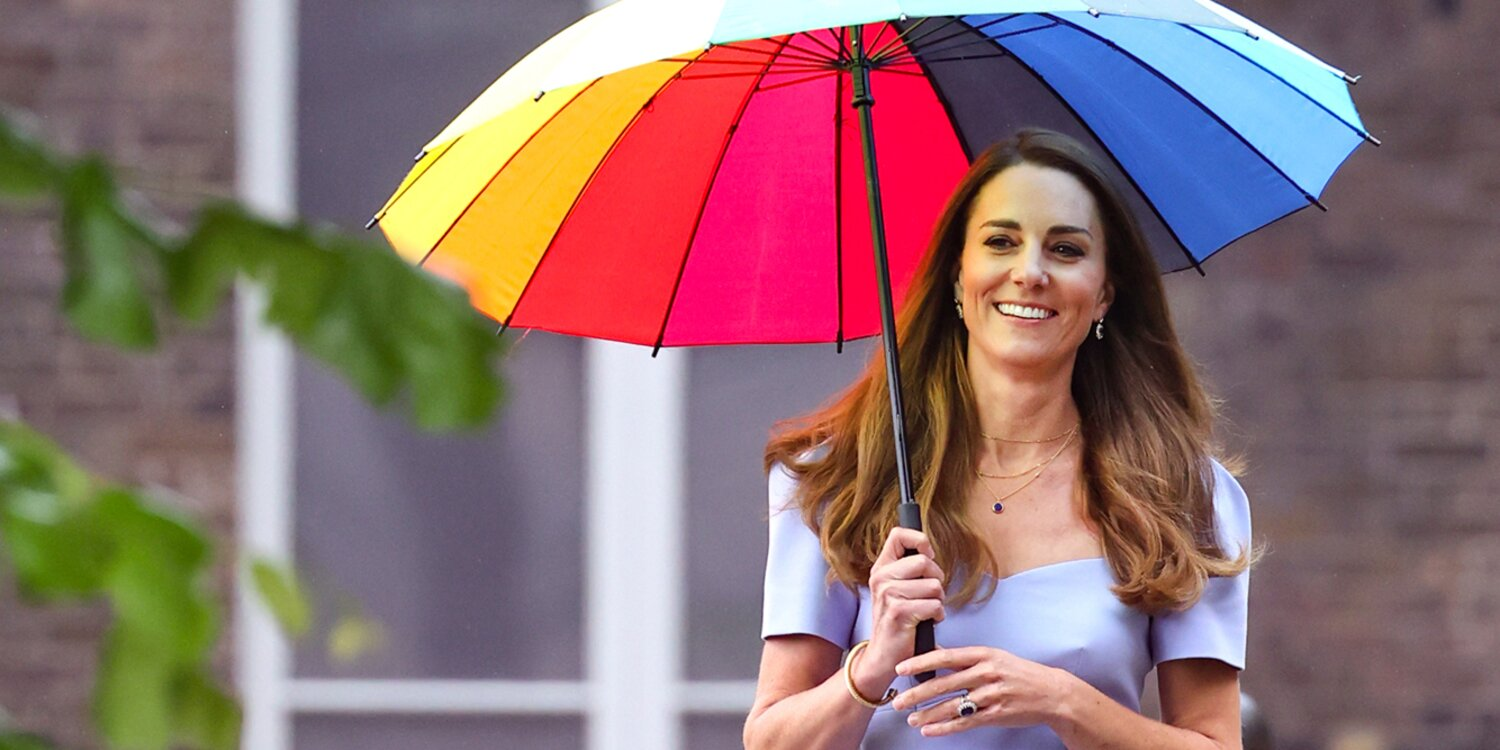 Kate Middleton Has a Poignant Reunion with Parents Who Have Galvanized Her Work to Shape Kids' Futures.jpg