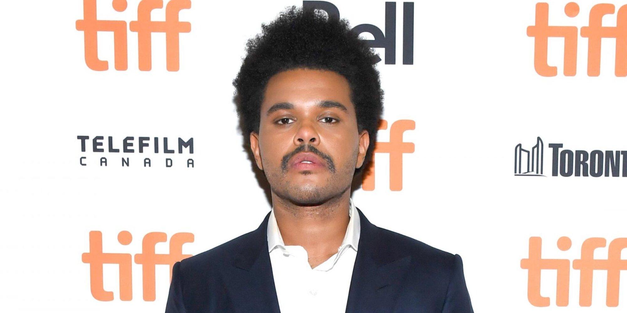 The Weeknd will still boycott the Grammys despite recent changes.jpg