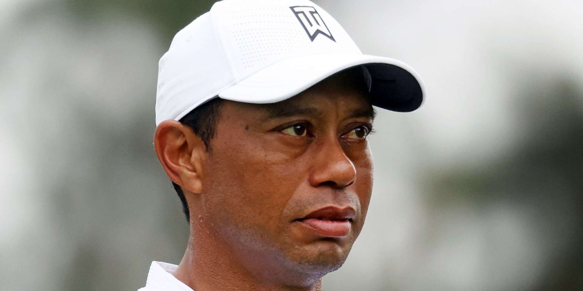 Officials to Examine Data from the Black Box Inside Tiger Woods' Car Following Accident.jpg