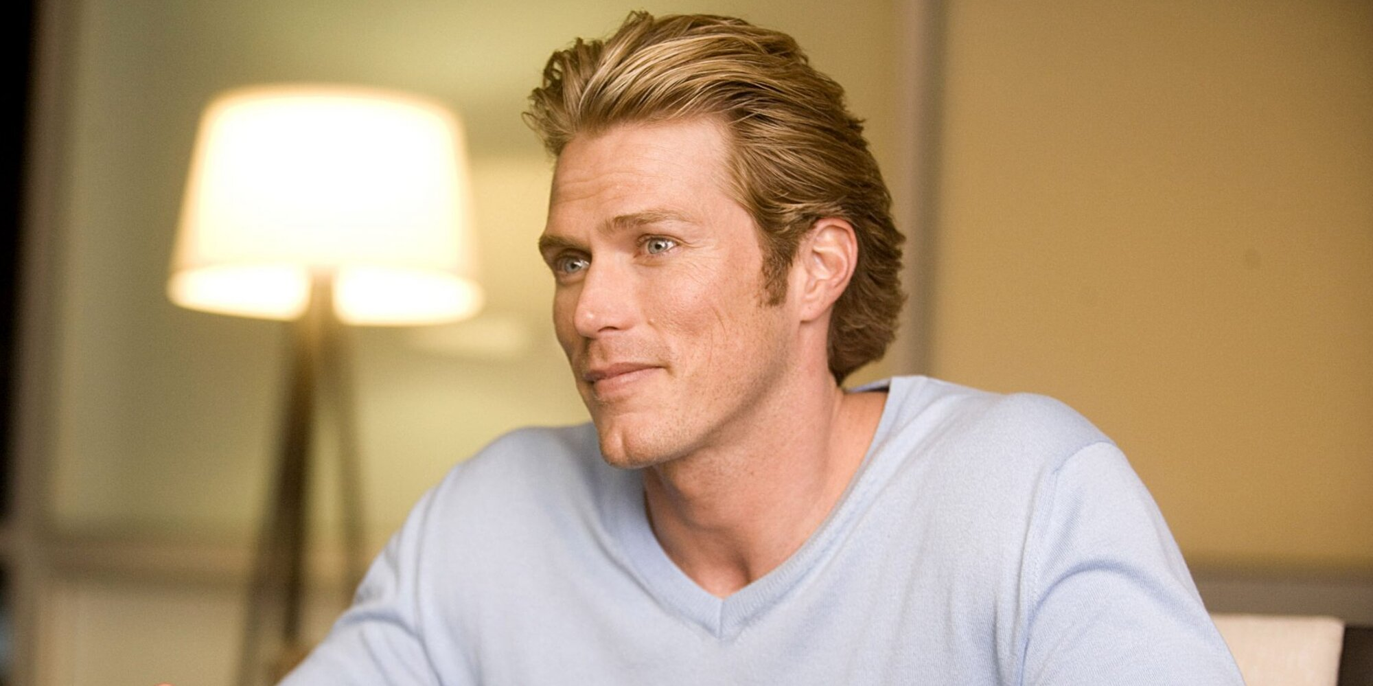 Sex and the City Actor Jason Lewis Not Returning for Reboot, Says Revival Is 'About the Girls'.jpg