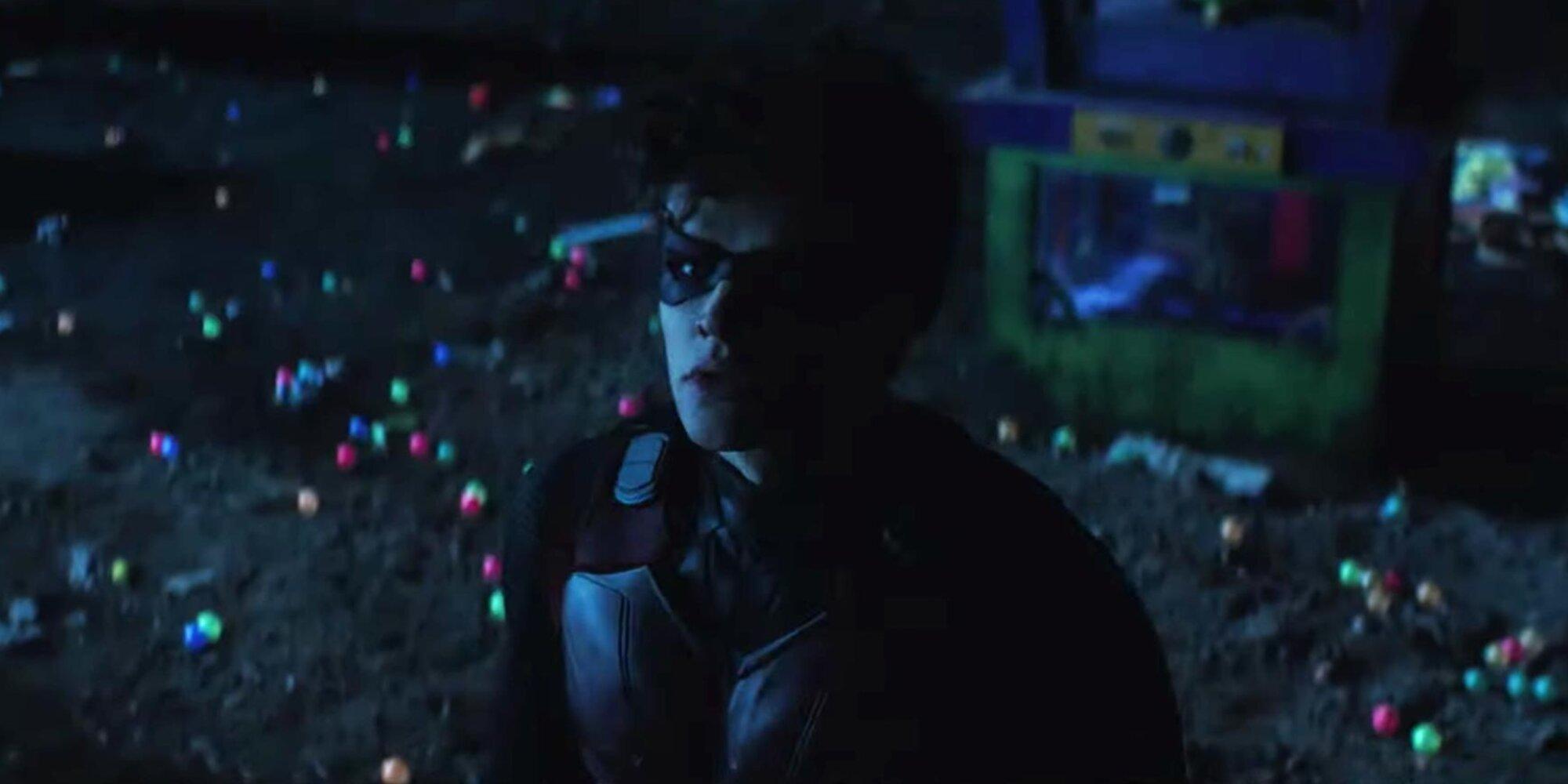 Titans season 3 trailer teases Jason Todd's tragic comic book fate.jpg