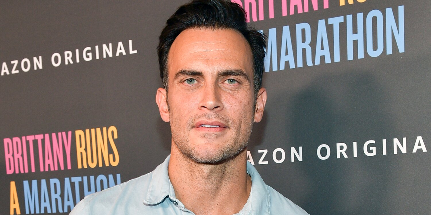 Cheyenne Jackson Says His Family Helped Him Stay Sober amid COVID-19: 'I Gotta Be Fully On'.jpg