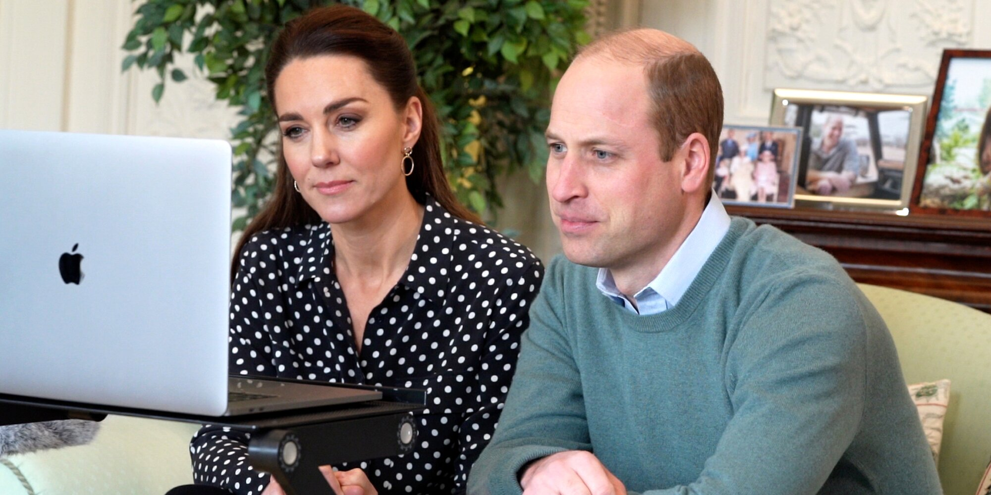 Kate Middleton and Prince William Speak with Parents Whose Son Was Saved by the Royals' Crisis Text Line.jpg