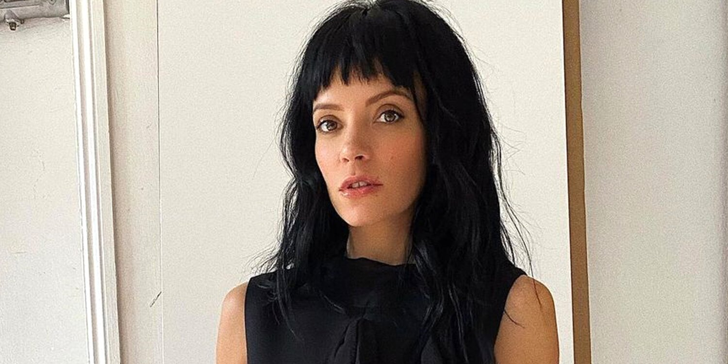 Lily Allen Celebrates 2 Years of Sobriety: 'Getting Clean Is the Best Thing I Ever Did'.jpg