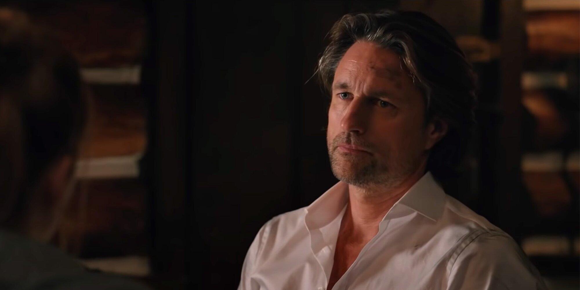 Jack's fate revealed ahead of Virgin River's season 3 premiere.jpg