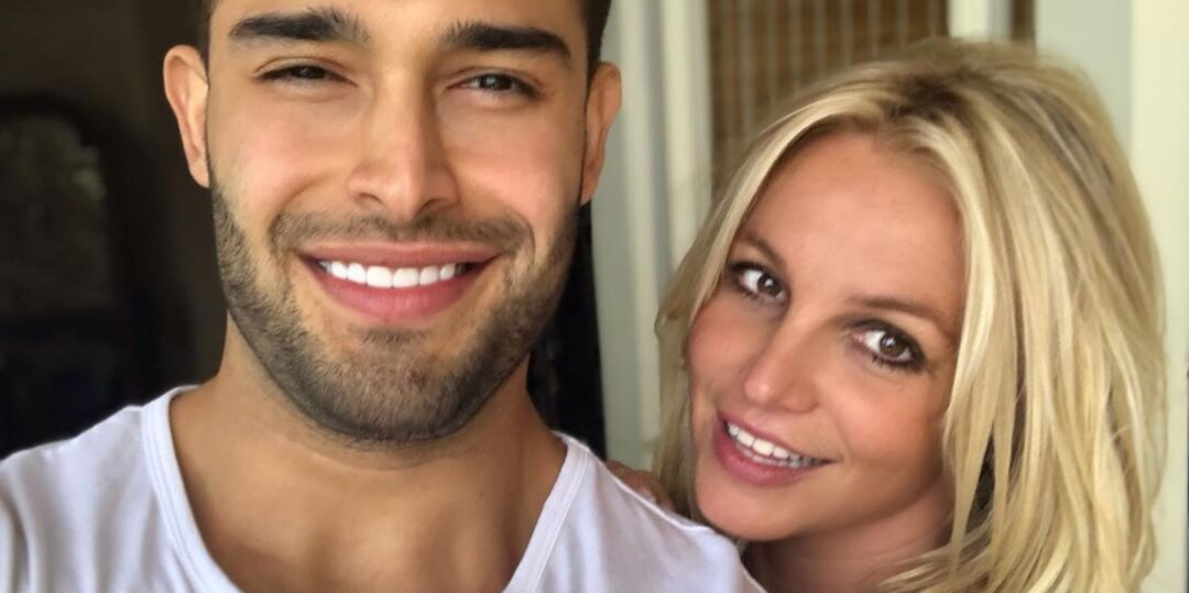 Sam Asghari Opens Up About Wanting to Be a 'Young Dad' and His Relationship with Britney Spears.jpg