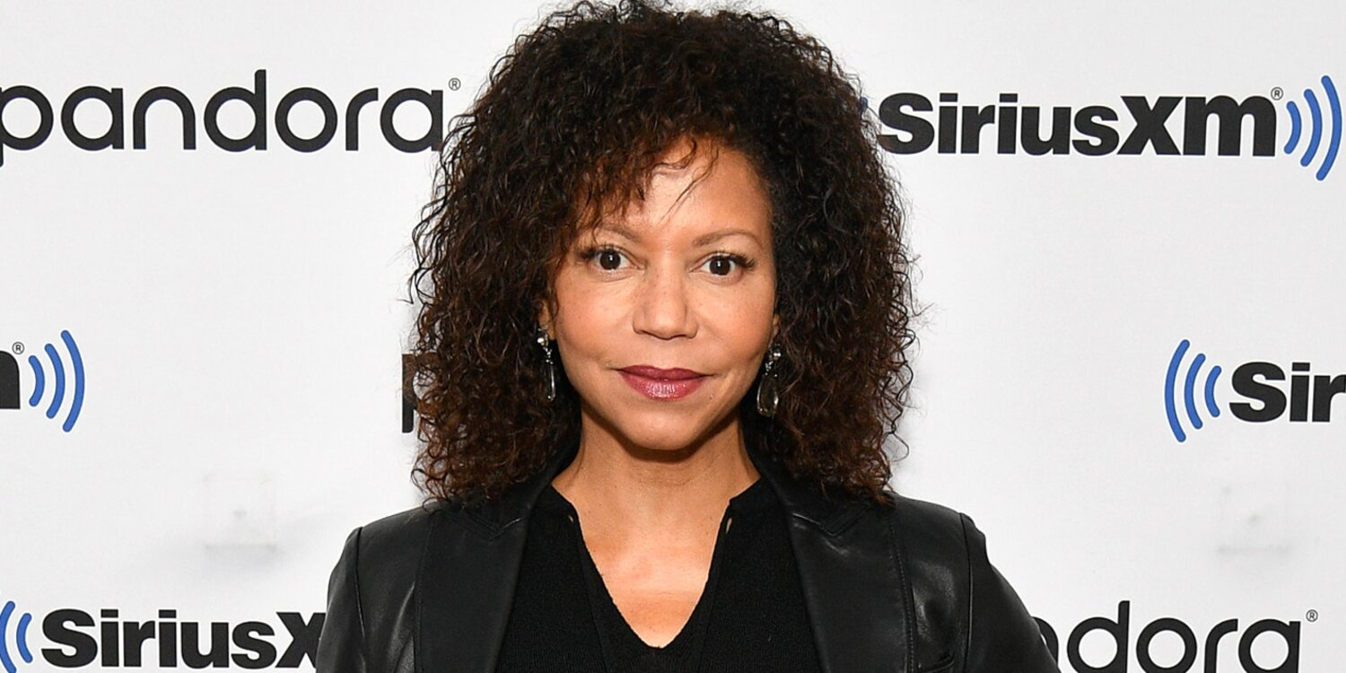Gloria Reuben on Her Excitement for the ER Cast Reunion: 'It Has Been So Long Since I've Seen These Faces'.jpg