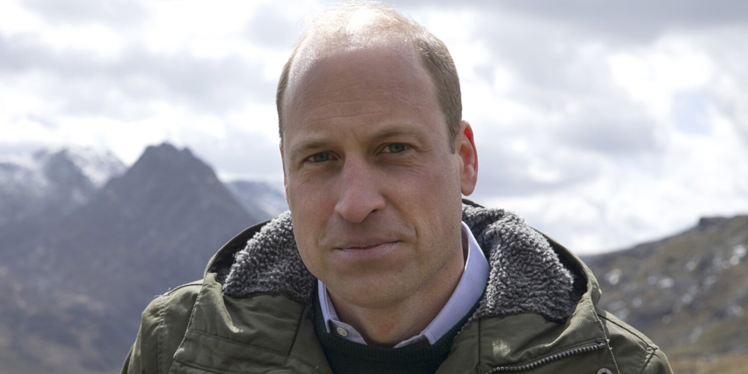 Prince William Reveals How a 'Shy Black Rhino' Was Behind His Earthshot Prize A-Ha Moment.jpg