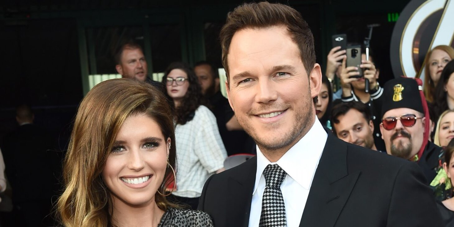 Chris Pratt's Anniversary Plans with Wife Katherine Schwarzenegger Involved Diamonds and In-N-Out.jpg