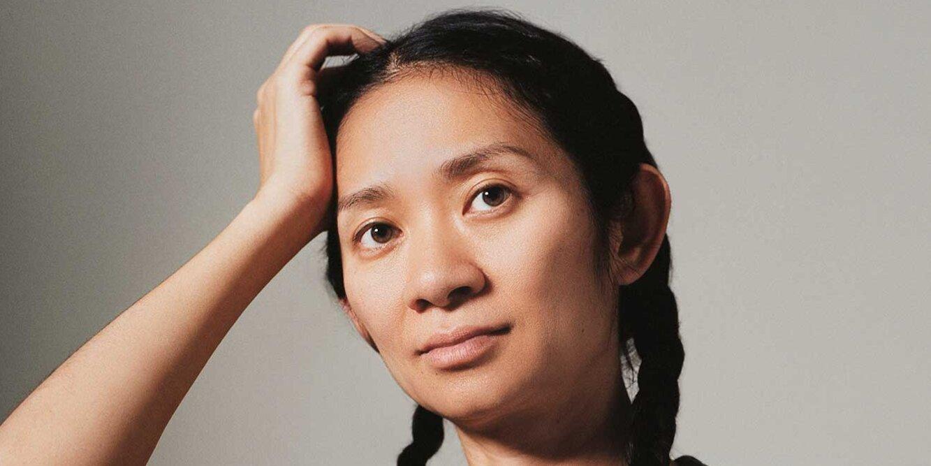 Oscar frontrunner Chloé Zhao makes history as first Asian woman to win DGA Awards' top prize.jpg
