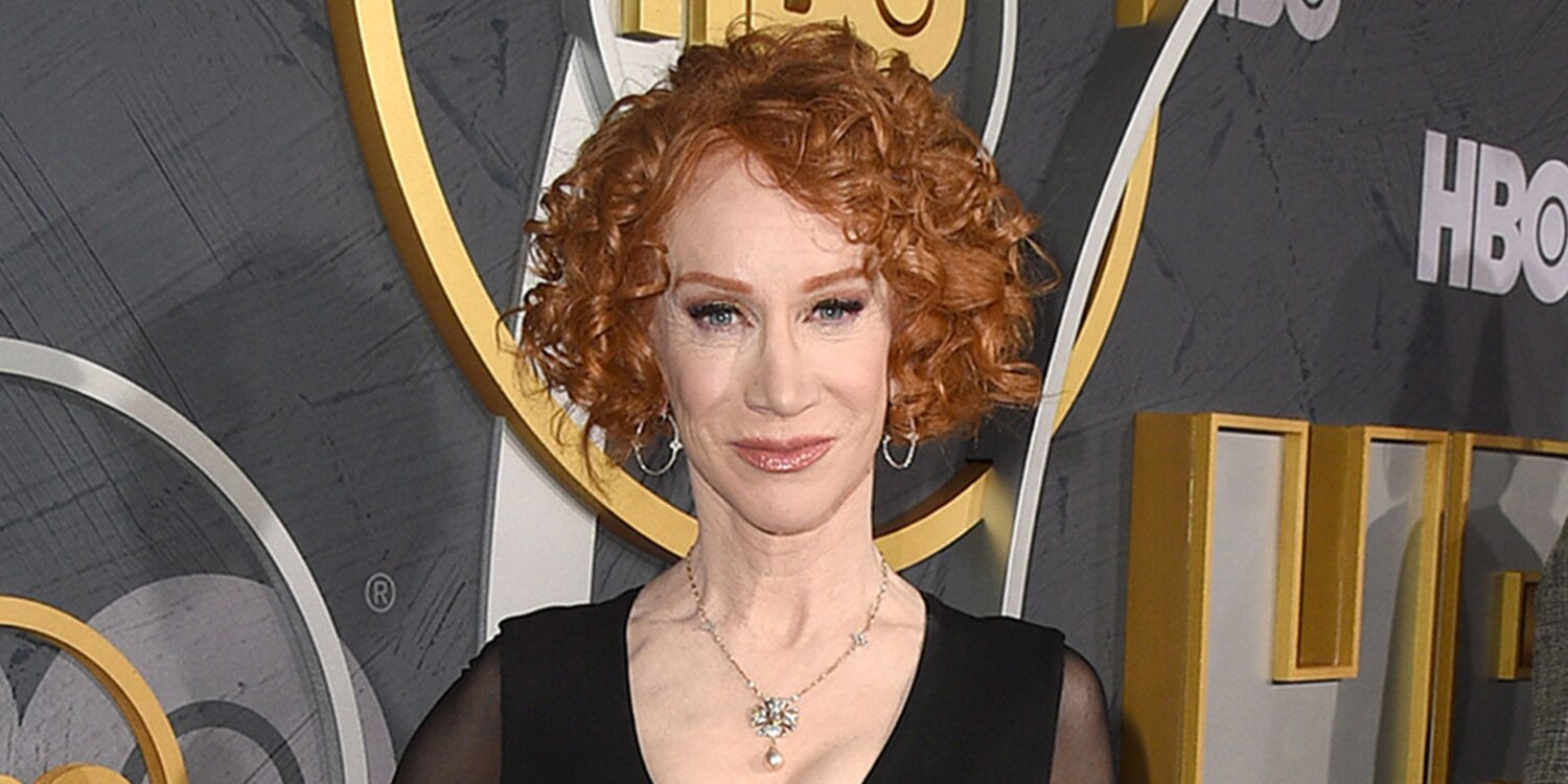 Kathy Griffin Reveals Lung Cancer Diagnosis, Will Undergo Surgery: 'Doctors Are Very Optimistic'.jpg