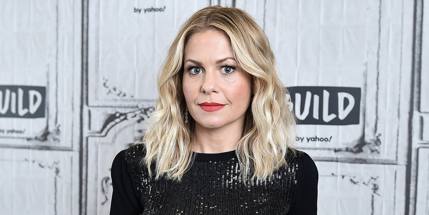 Candace Cameron Bure Apologizes After Fans Criticize Her Post About the Holy Spirit as 'Seductive'.jpg