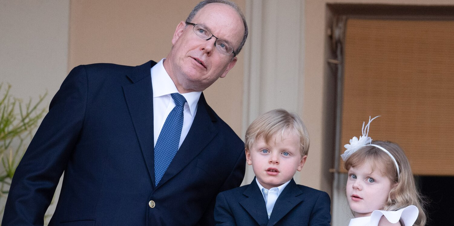 Prince Albert Offers Peek Into His Private World as Dad to Twins — from PEOPLE Royals' First Issue!.jpg