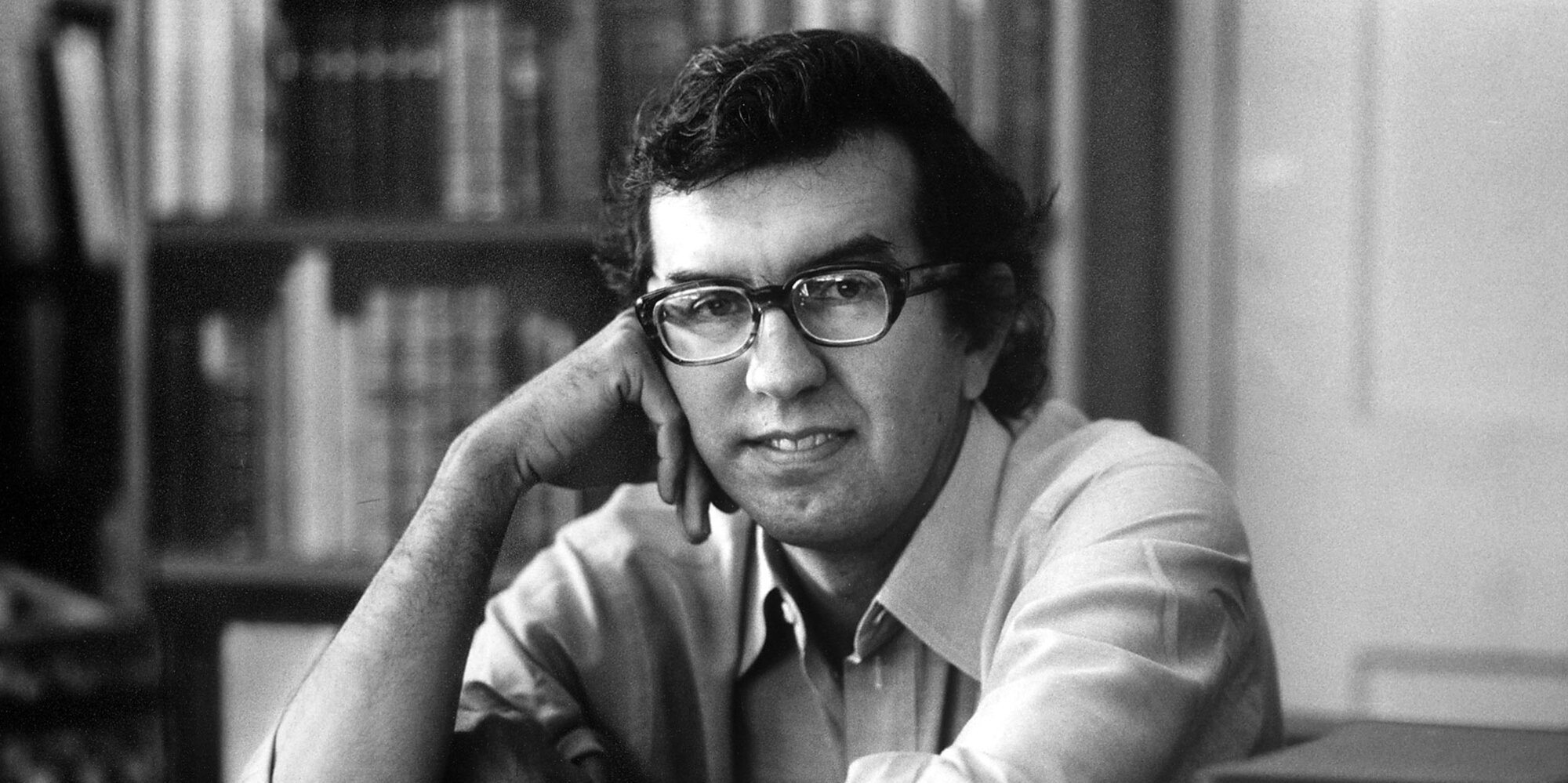 'Lonesome Dove' novelist Larry McMurtry dies at 84
