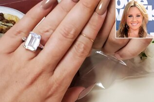 amanda bynes engaged