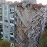 6.6 quake shakes Turkey
