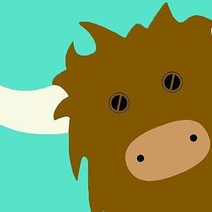 The real problem with Yik Yak, the controversial campus app