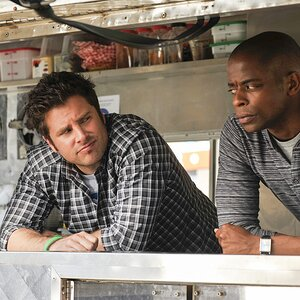 11 of the best Shawn and Gus moments to get us psyched for