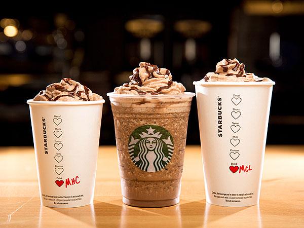 Joshua Trujillo/Starbucks