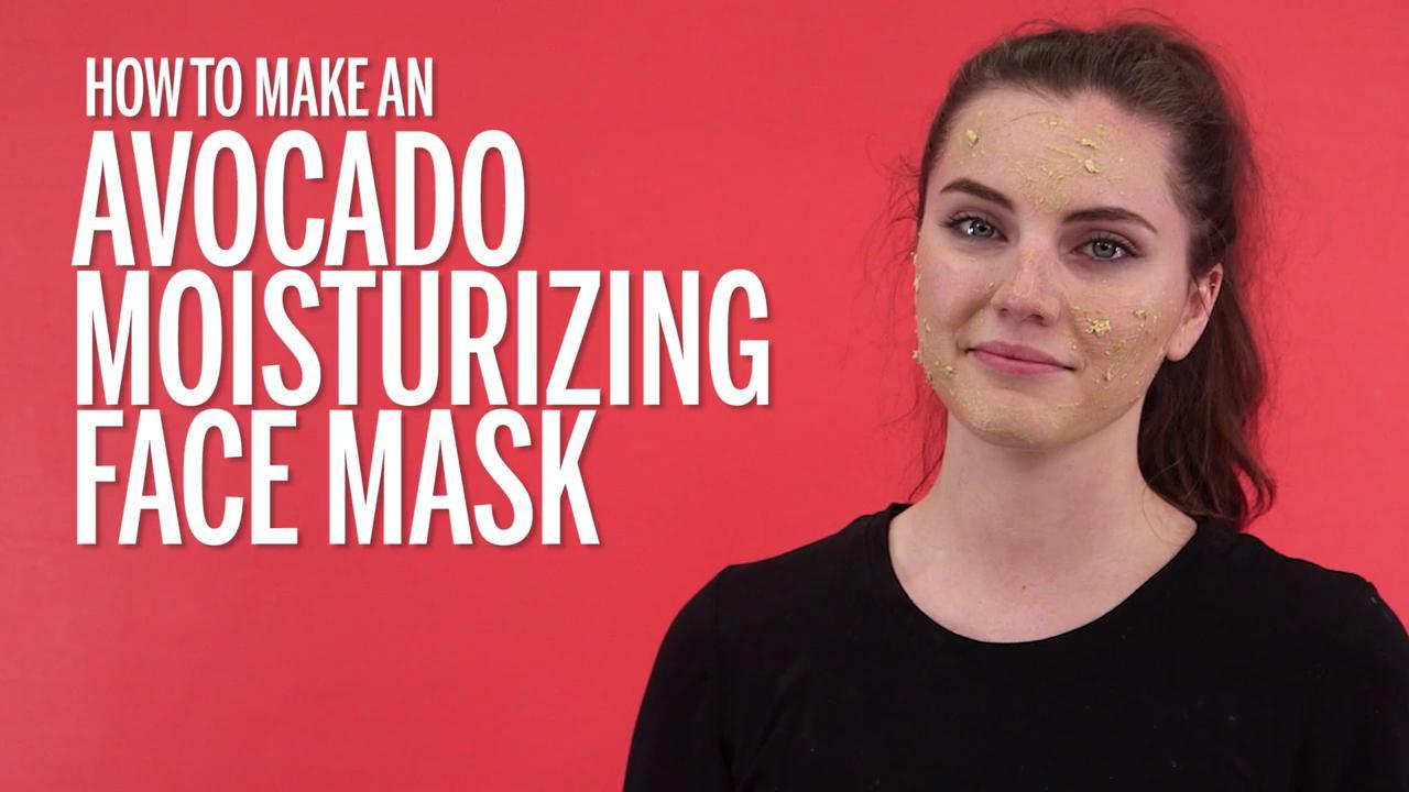Not moisturizing enough
