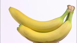 How to get more potassium