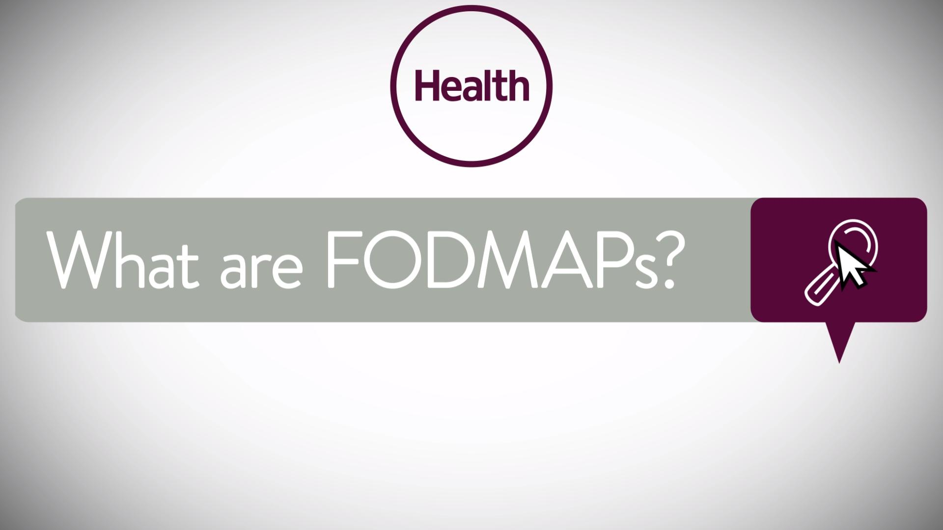 Low-FODMAP recipes you'll love