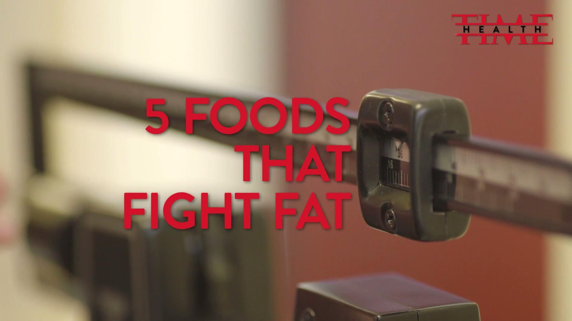 Your body on yo-yo dieting