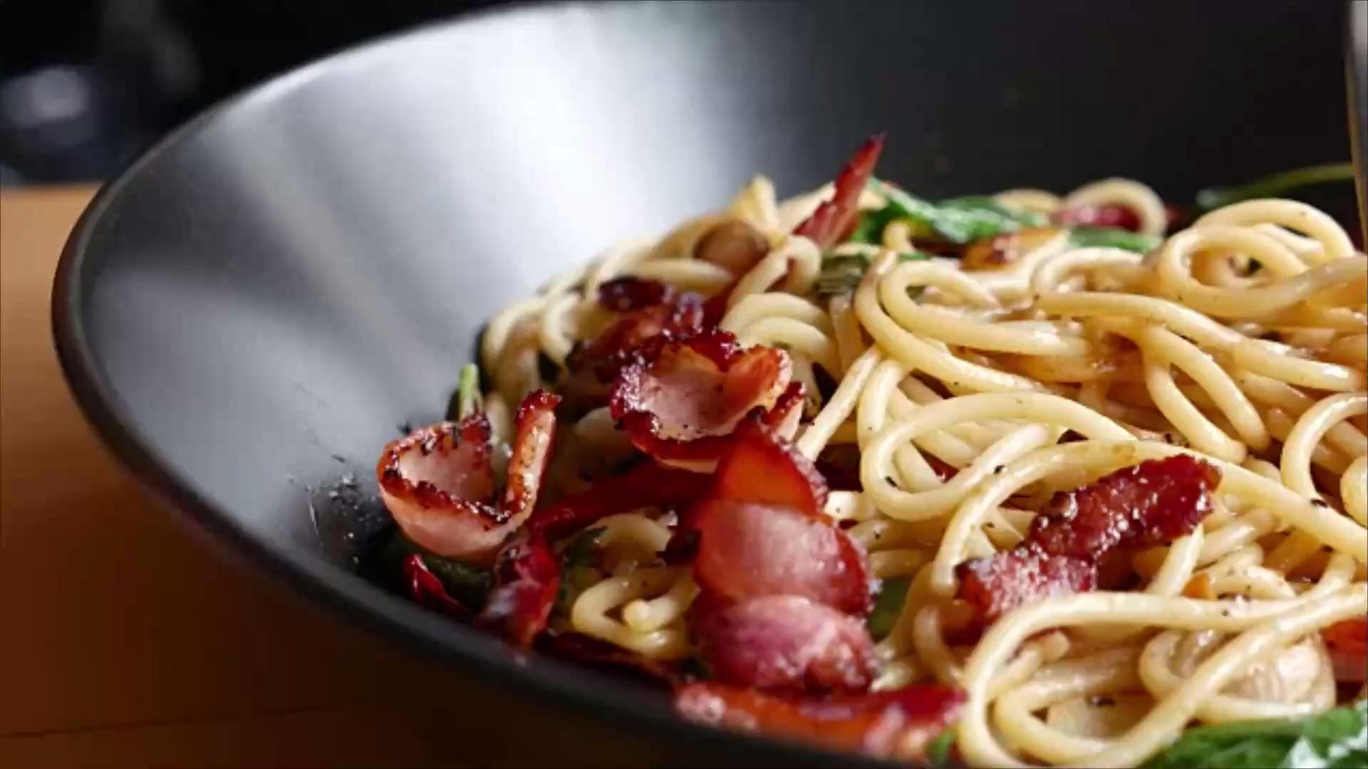 15 Go-To Pasta Recipes You'll Make for the Rest of Your Life