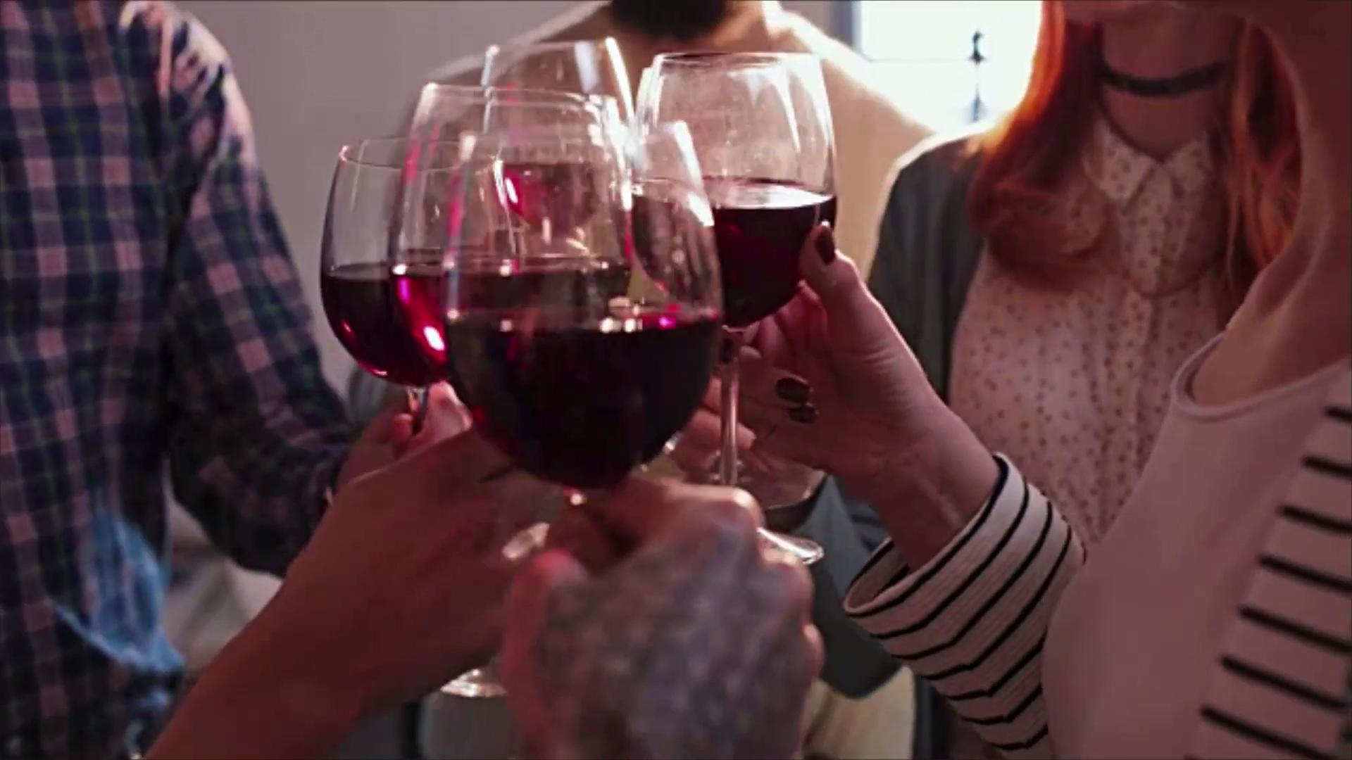 10的实惠的葡萄酒,您可以始终信任