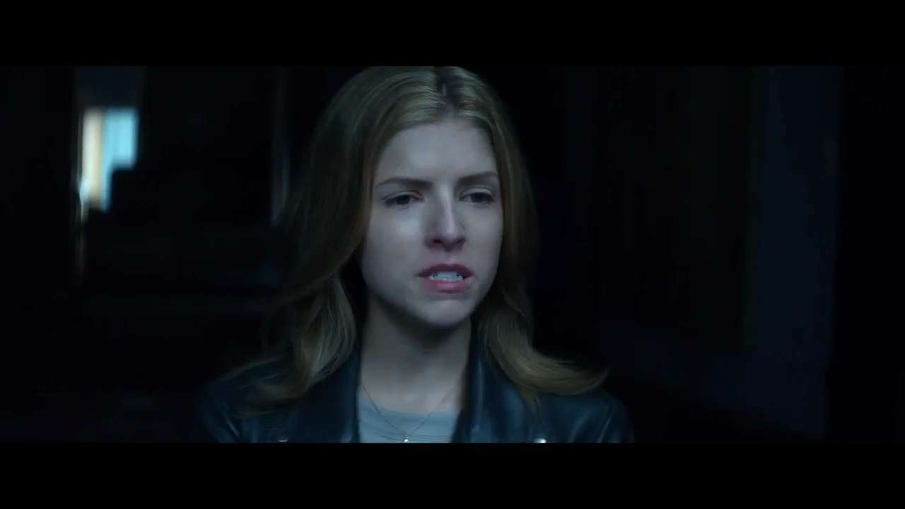 Anna Kendrick and Jeremy Jordan sing in 'The Last 5 Years' trailer