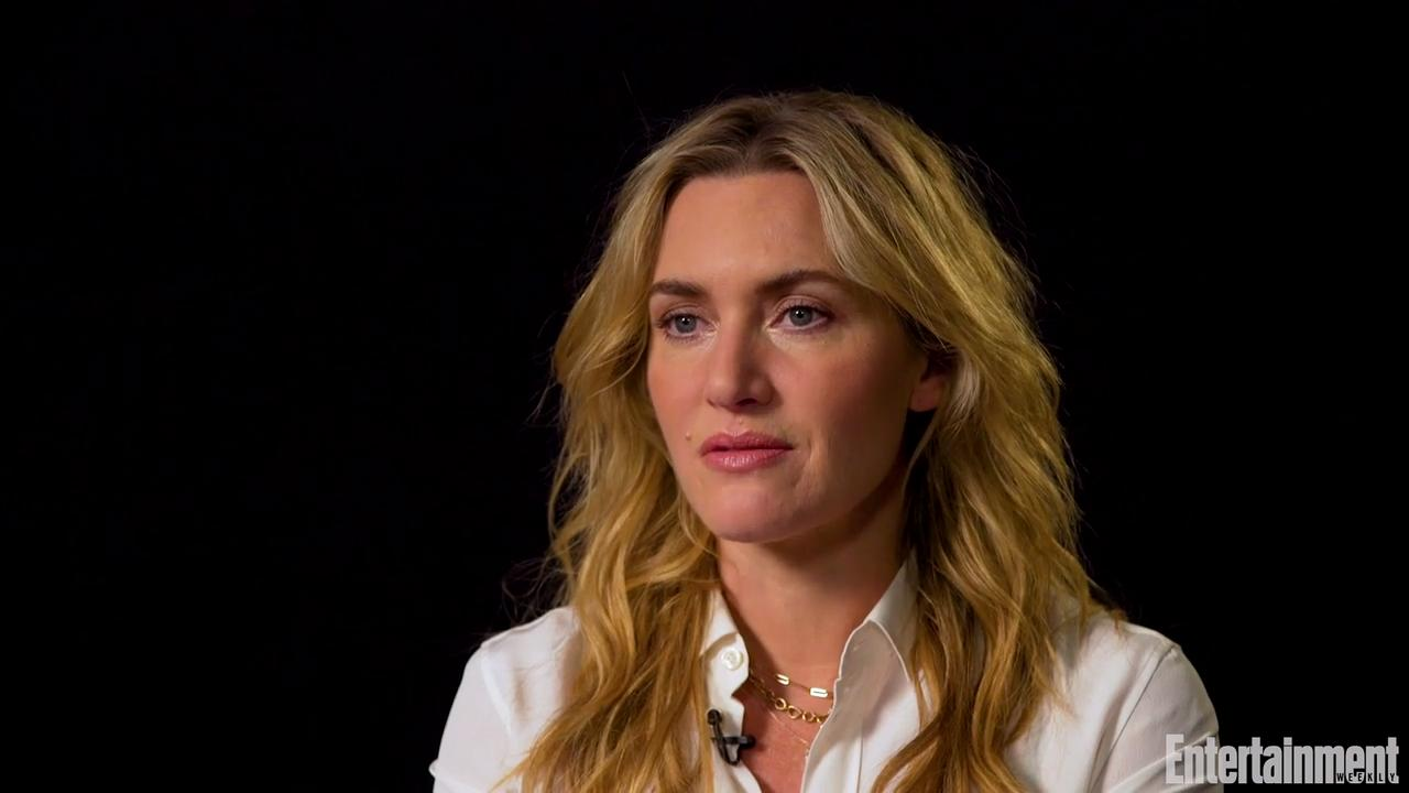 Idris Elba says Kate Winslet, Jessica Chastain among best actors he's ever worked with