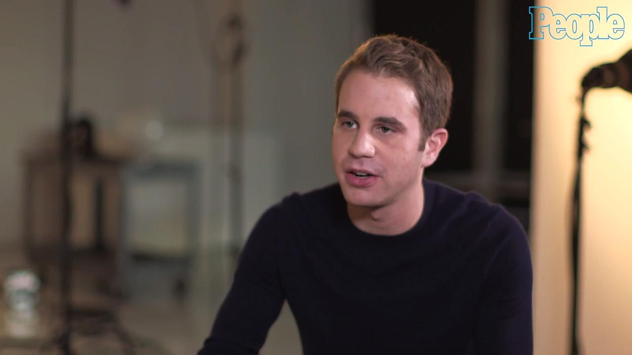 <em>Dear Evan Hansen</em>: Inside the making of a Broadway hit