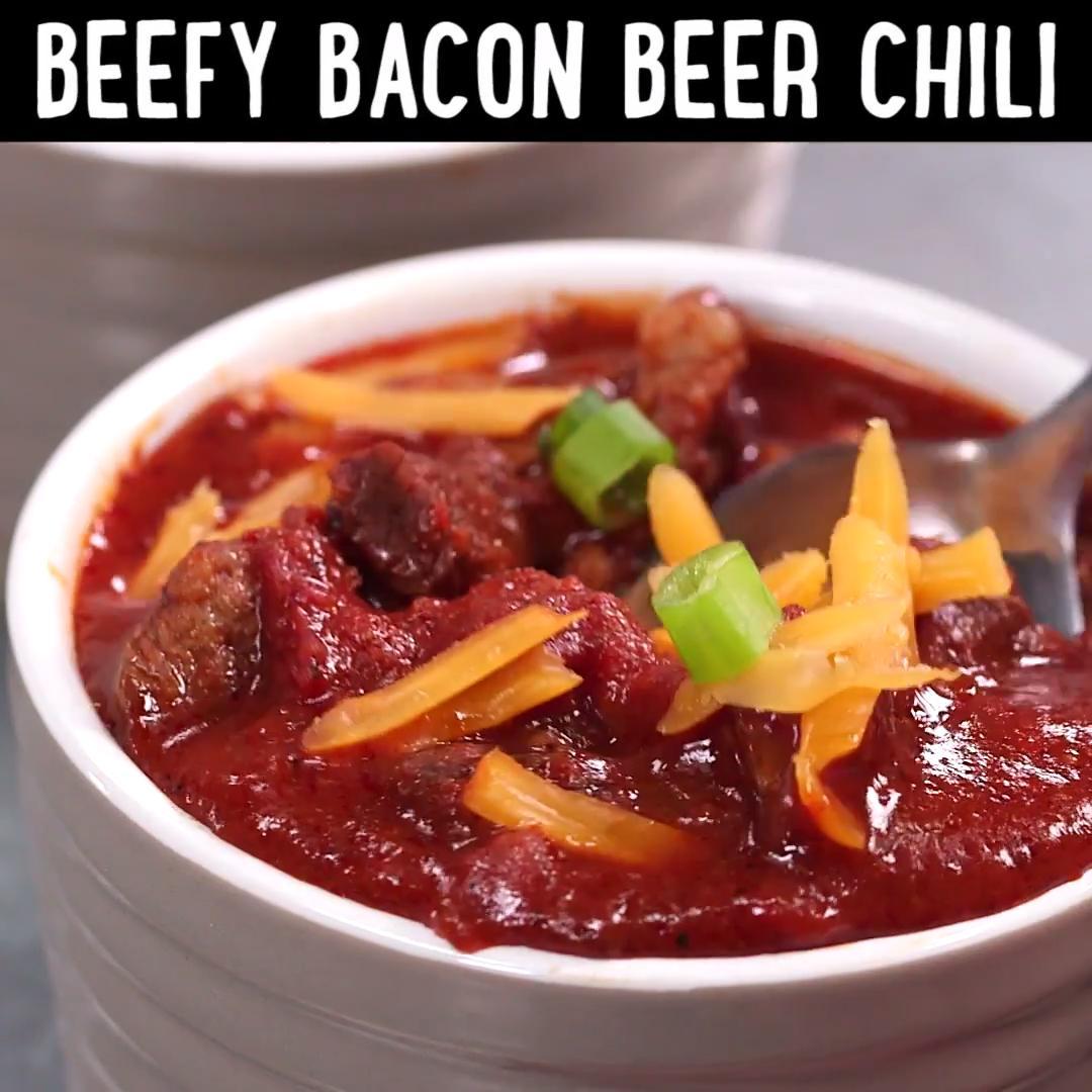 chili használata a fogyáshoz)