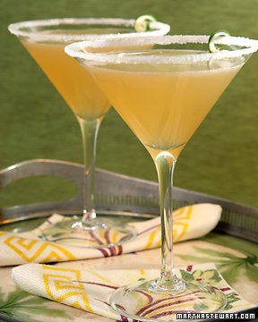 1154_recipe_sidecar.jpg