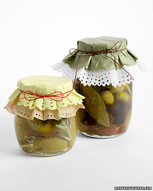 craft_image_jars.jpg