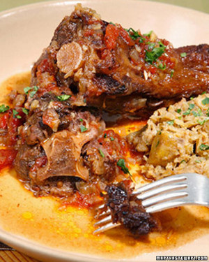 2107_recipe_oxtails.jpg