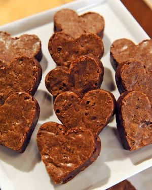 6110_022811_brownies.jpg