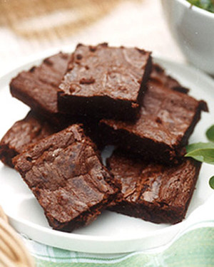1008_recipe_brownies2.jpg